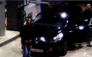 Attentats de Paris : Salah Abdeslam, chauffeur des djihadistes à travers l'Europe