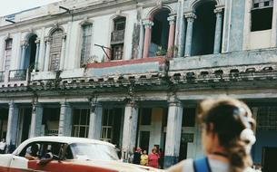 Cuba : que faut-il savoir avant un premier voyage ?
