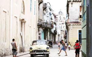 Quels itinéraires pour découvrir vraiment Cuba?