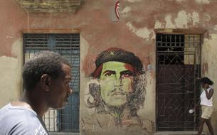 Les splendeurs de Cuba à ne pas rater