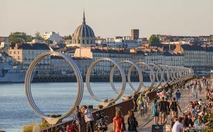Nantes sous toutes les cultures
