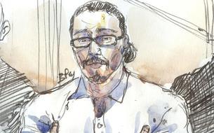 Les dernières dénégations de Jawad Bendaoud