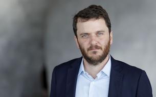 David Thomson : «Il est impossible de s'assurer de la sincérité du repentir d'un djihadiste»