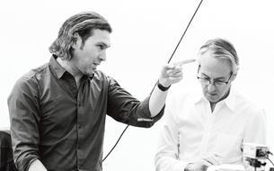 Moussorgski, Donizetti, Saint-Saëns... A Paris, la saison lyrique se termine en feu d'artifice