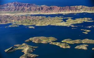 «20.000 lieux sur les mers» met le cap sur l'Australie