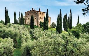 Toscane, un rêve d'Italie : notre dossier spécial