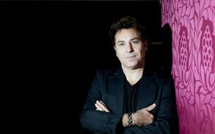 Roberto Alagna renonce à <i>Lohengrin</i>