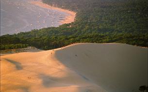 Les 10 plages françaises les plus instagramées