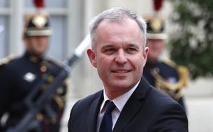 Les dossiers qui attendent François de Rugy, successeur de Nicolas Hulot