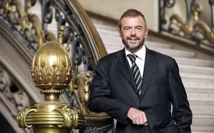 L'ex-président du Grand Palais épinglé pour des frais de transport excessifs