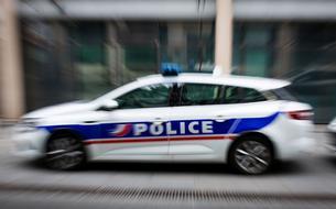 Toulouse: un viol collectif diffusé sur les réseaux sociaux, les agresseurs en fuite