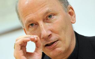 Les évêques de France signent une déclaration solennelle contre la PMA