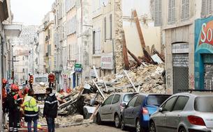 Enquête sur la France des immeubles insalubres