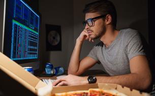 «Le geek est un mutant qui menace le fonctionnement des entreprises»