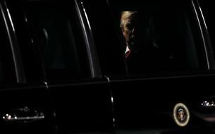 Armée européenne: Trump juge les propos de Macron «très insultants»