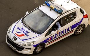 Charente-Maritime : un détenu contacte un pédophile pour qu'il viole sa fille