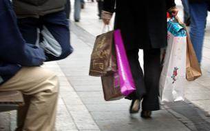 «Gilets jaunes» : 56% des Français changent leur mode de consommation