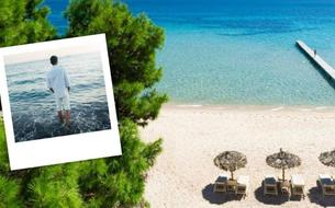 <i>Thalasso, thermalisme, spa : les destinations incontournables du bien-être en 2019</i>