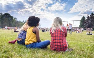 Trois millions de jeunes totalement oisifs, dont 40% issus de l'immigration