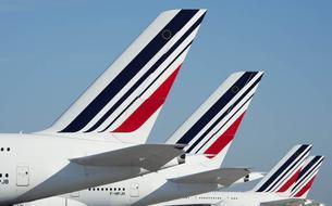 Comment utiliser au mieux la nouvelle carte d'abonnement Air France