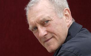 James Kelman, le punk écossais