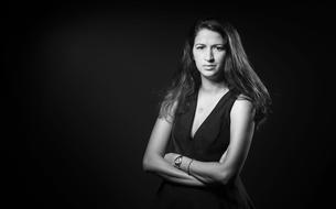 Céline Pina: «Avec Zineb El Rhazoui, pour la liberté de critiquer l'islam!»