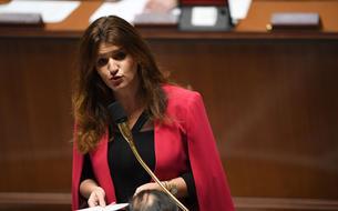 Marlène Schiappa «présente ses excuses» après ses propos sur la Manif pour tous