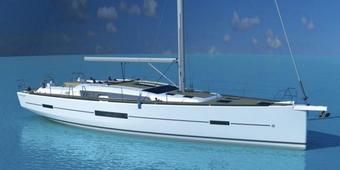 Classe et confort sur ce voilier grand luxe au départ de St Tropez. À partir de 715 €/jour pour 10 personnes dans 5 cabines.