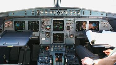 Crash de l'Airbus A320 : la piste du suicide du pilote