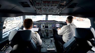 Crash A320 : un pilote néerlandais avait prophétisé le drame