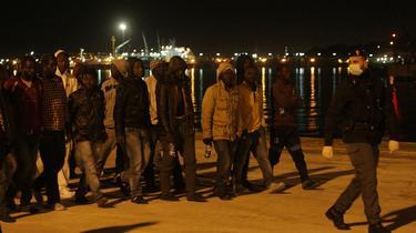Immigration en Méditerranée : que peut-on vraiment faire ?