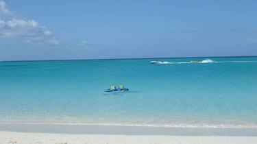 Le top 10 des plus belles îles du monde selon TripAdvisor