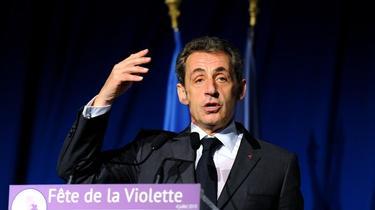 Pourquoi Sarkozy est loin d'avoir gagné la primaire