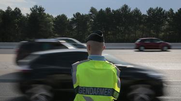 De faux policiers sévissent sur les autoroutes du sud de la France