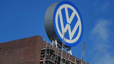 Volkswagen:le coût faramineux d'une tricherie