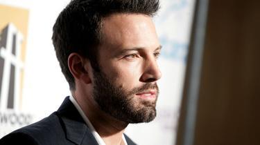 Barbe de 3 jours, barbe classique : Les astuces de pros