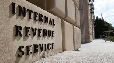 Des Français sommés de payer des impôts au fisc... américain
