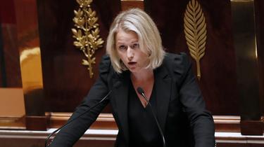 «Pollueur-payeur» : un texte gouvernemental «incompris» des députés selon Pompili
