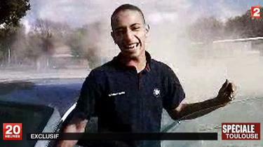 Il y a quatre ans, Mohamed Merah faisait basculer la France dans le terrorisme