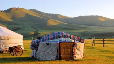 Mongolie: les 10 sites et attractions incontournables