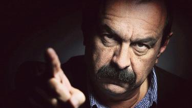 «Cher M. Martinez, arrêtez d'emmerder les Français»