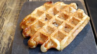 Frites, bière, gaufres: où déguster des spécialités belges à Paris?
