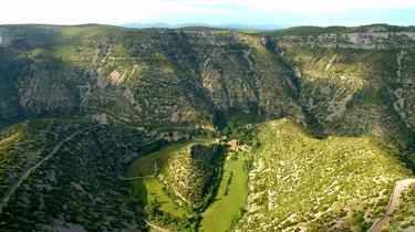 Ces Grands Sites de France, paysages époustouflants de beauté