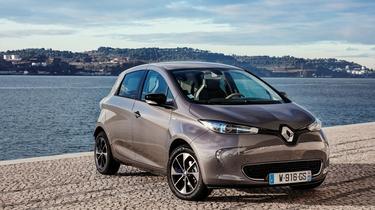 Une voiture Renault est capable d'écrire des romans