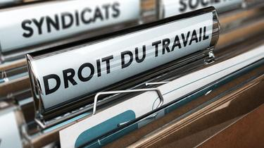 Licenciement, prime... Cinq avocats répondent aux questions des salariés sur les ordonnances