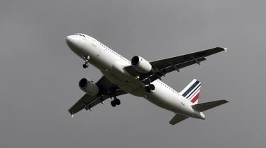 Air France multiplie les alliances face aux compagnies du Golfe