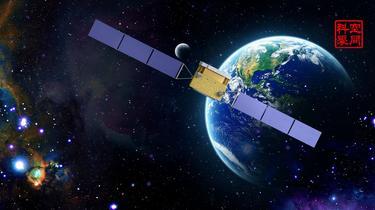 Matière noire : un satellite chinois détecte un curieux signal