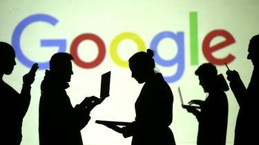 Des milliers de salariés de Google dénoncent un projet d'IA à des fins militaires