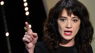 Gilles-William Goldnadel : «Asia Argento, Weinstein, une présomption d'innocence à idéologie variable»