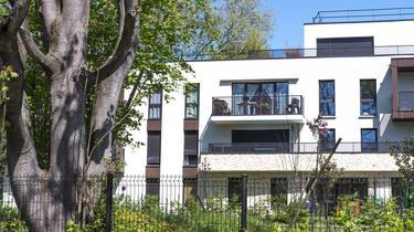 Faut-il acheter son logement ou rester locataire?